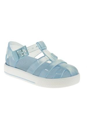 İgor 305 10107B Mavi Sandalet