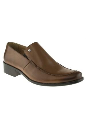 Trend 248 1327-5M Taba Ayakkabı