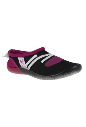 Vicco 211 213N024z Fuşya Ayakkabı