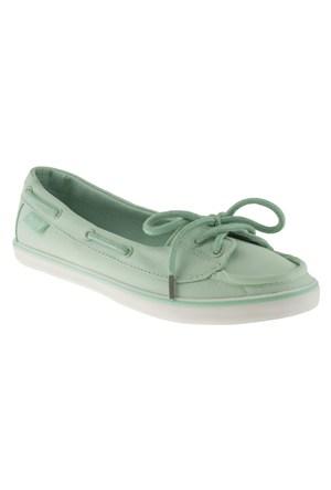 Dockers 257 220734Z Yeşil Babet