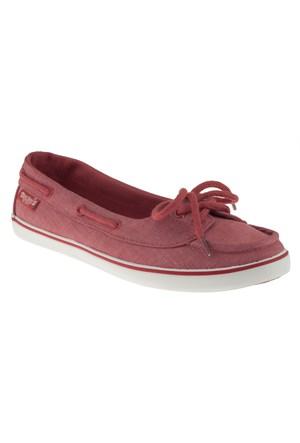 Dockers 257 220734Z Kırmızı Babet