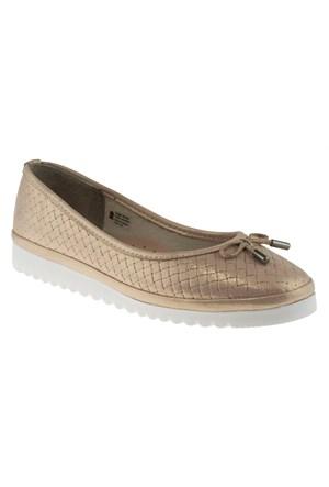 Greyder 99 6Y2ta50170 Pembe Ayakkabı