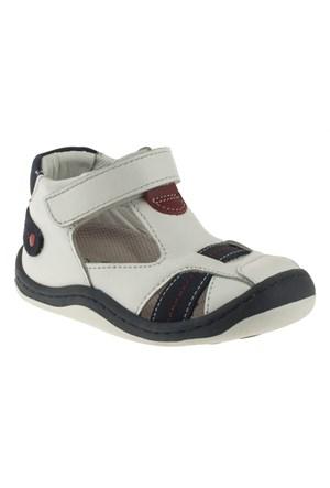 Vicco 211 918U035ılk Beyaz Ayakkabı