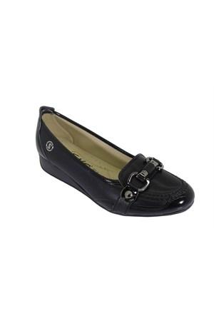 Oflaz N-753 Kadın Günlük Ayakkabı