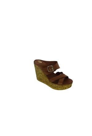 Oflaz 556 Confort Günlük Kadın Ayakkabı