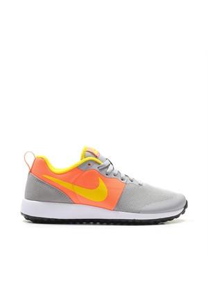 Nike Ayakkabı Wmns Elite Shinsen 801781-078