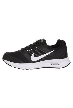 Nike Ayakkabı Wmns Air Relentless 5 807098-004