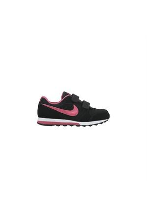 Nike Çocuk Ayakkabı Md Runner 2 807320-006