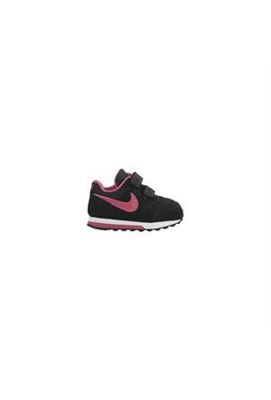 Nike Bebek Ayakkabı Md Runner 2 807328-006