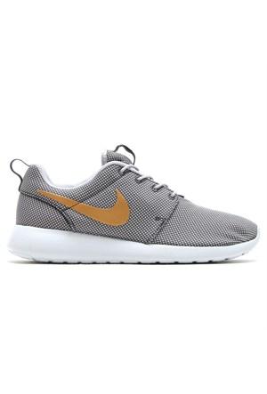 Nike Ayakkabı Wmns Roshe One 511882-070