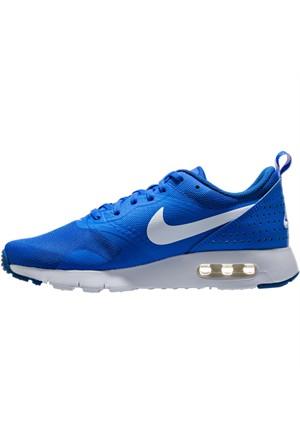 Nike Ayakkabı Air Max Tavas (Gs) 814443-401
