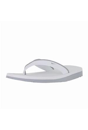 Nike Terlik Wmns Celso Girl Thong 314870-105