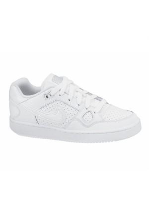 Nike Ayakkabı Son Of Force (Gs) 615153-109