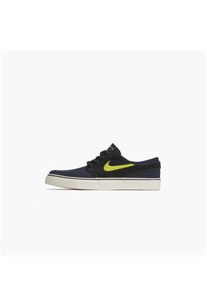 Nike Ayakkabı Stefan Janoski (Gs) 525104-430