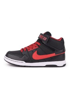 Nike Ayakkabı Mogan Mid 2 Jr B 645025-061
