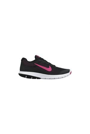 Nike Ayakkabı Wmns Flex Experience Rn 4 749178-003