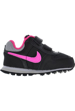 Nike Çocuk Ayakkabı Md Runner Tdv 652968-061