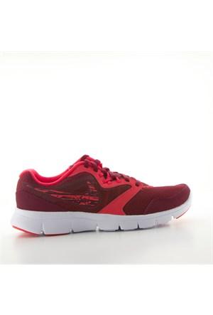 Nike Ayakkabı Flex Experience 3 (Gs) 653701-601