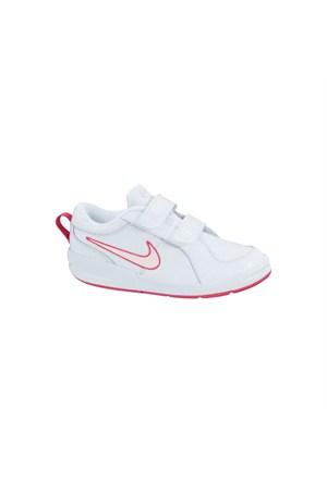 Nike Çocuk Ayakkabı Pico 4 (Psv) 454477-103 27.5 numara