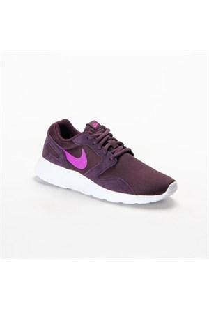 Nike Kadın Ayakkabı Kaishi 654845-551