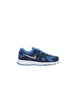 Nike Ayakkabı Revolution 2 Gs 555082-417