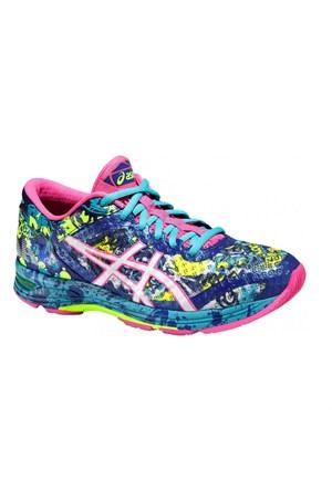 Asics Kadın Ayakkabı Gel-Noosa Tri 11 T676n-4301