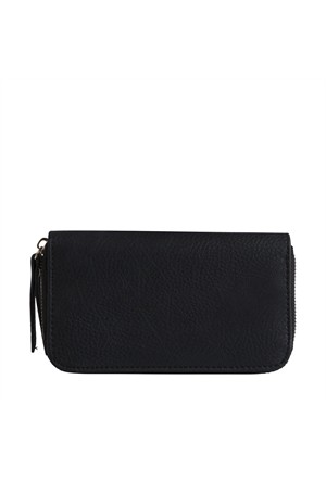 Pieces Cüzdan Pcdana Purse 17067937-Blk