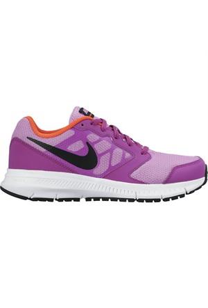 Nike Ayakkabı Downshifter 6 (Gs/Ps) 685167-502