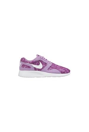 Nike Ayakkabı Wmns Kaishi Print 705374-510