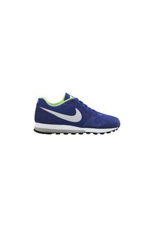 Nike Ayakkabı Md Runner 2 807316-400