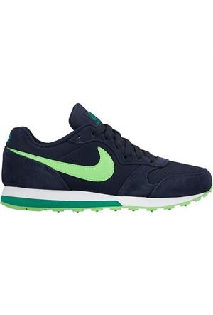 Nike Ayakkabı Md Runner 2 807316-403