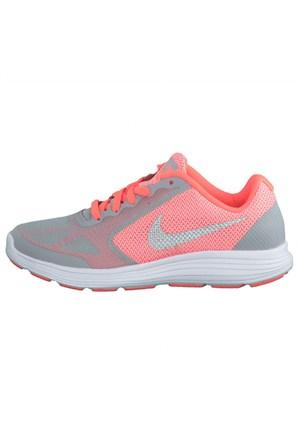 Nike Ayakkabı Revolution 3 (Gs) 819416-800