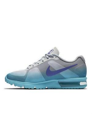 Nike Ayakkabı Wmns Air Max Sequent 719916-009
