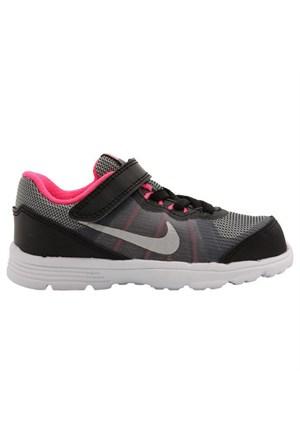 Nike Bebek Ayakkabı Kids Fusion X 2 (Tdv) 820320-001