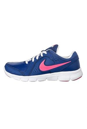 Nike Ayakkabı Flex Experience Ltr (Gs) 631465-401