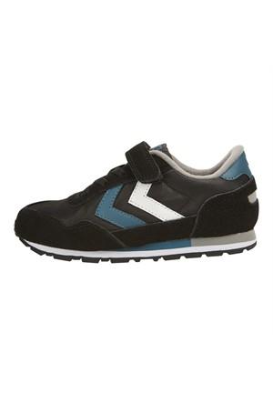Hummel Çocuk Ayakkabı Reflex Jr Lo 64234-2001