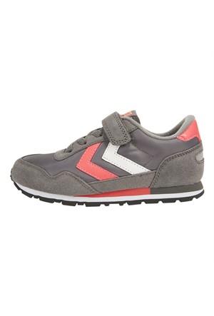 Hummel Çocuk Ayakkabı Reflex Jr Lo 64234-2094