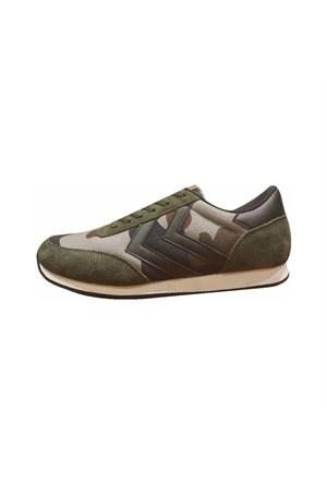 Hummel Ayakkabı Seventyone Tr 64318-6149