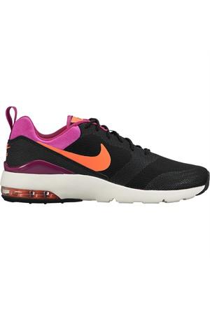 Nike Ayakkabı Wmns Air Max Siren 749510-002