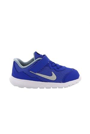 Nike Bebek Ayakkabı Flex Experience 4 (Tdv) 749810-401