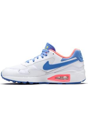 Nike Ayakkabı Air Max St (Gs) 653819-108