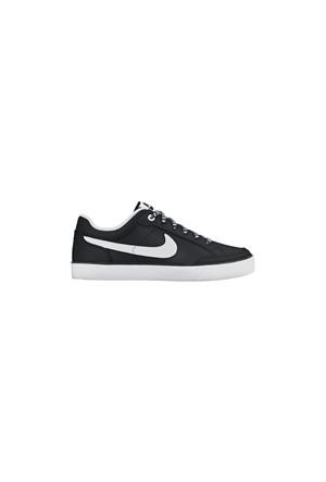 Nike Ayakkabı Capri 3 Ltr (Gs) 579951-009