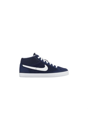 Nike Ayakkabı Capri 3 Mid Ltr (Gs) 580410-404