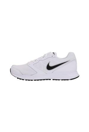 Nike Erkek Ayakkabı Downshifter 6 684652-100