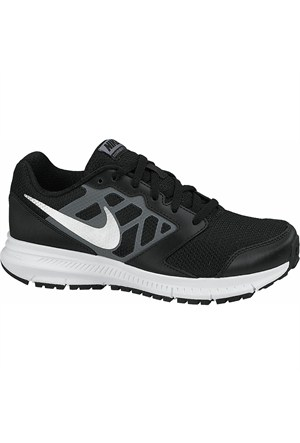 Nike Ayakkabı Downshifter 6 (Gs/Ps) 684979-003