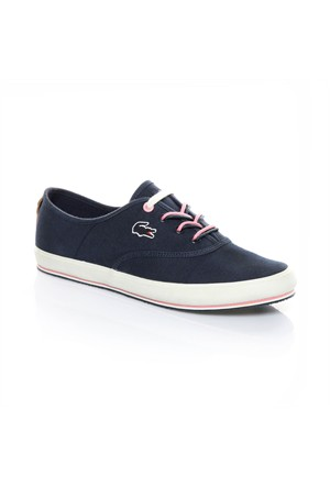 Lacoste Kadın Ayakkabı Amaud 116 1 731Caw0064-003