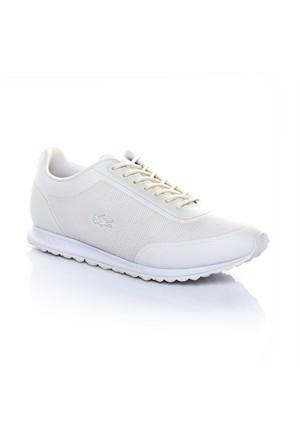 Lacoste Kadın Ayakkabı Helaine Runner 116 3 731Spw0076-001