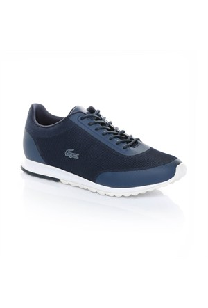 Lacoste Kadın Ayakkabı Helaine Runner 116 3 731Spw0076-092