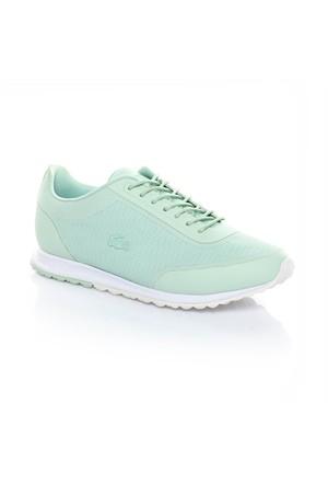 Lacoste Kadın Ayakkabı Helaine Runner 116 3 731Spw0076-1R1