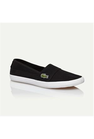 Lacoste Ayakkabı Marice Lcr 727Spw0155-02H